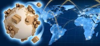 حمایت از صادرات شرکتهای دانشبنیان