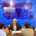 فعالیت ۶۵ شرکت در پارک علم و فناوری استان قم