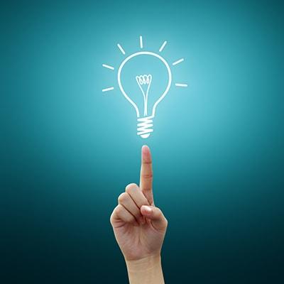 مشاركت و سرمایهگذاری در طرحهای فناورانه