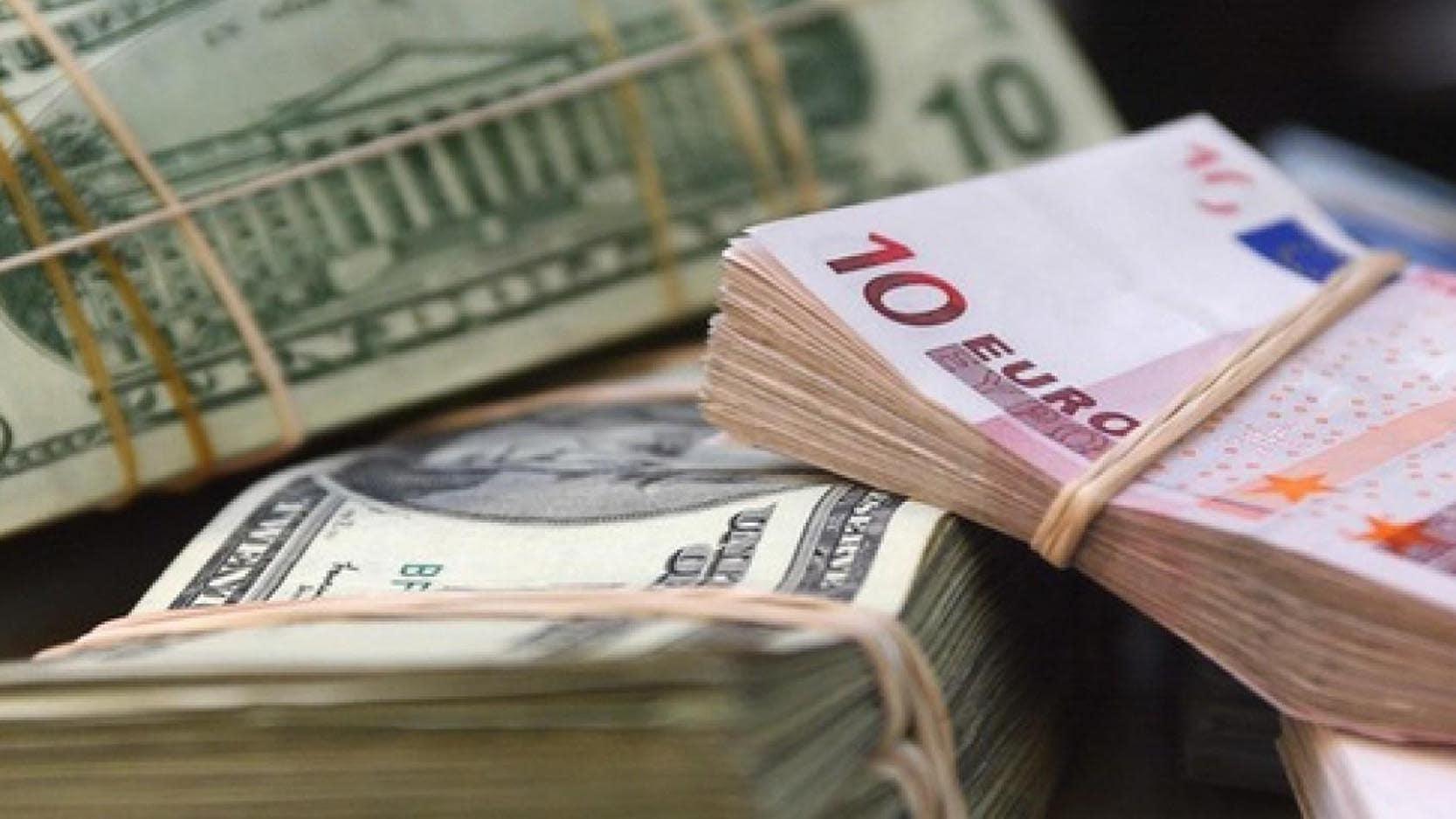 نوسانات نرخ ارز شرکت های دانش بنیان را در آستانه ورشکستگی قرار داده است
