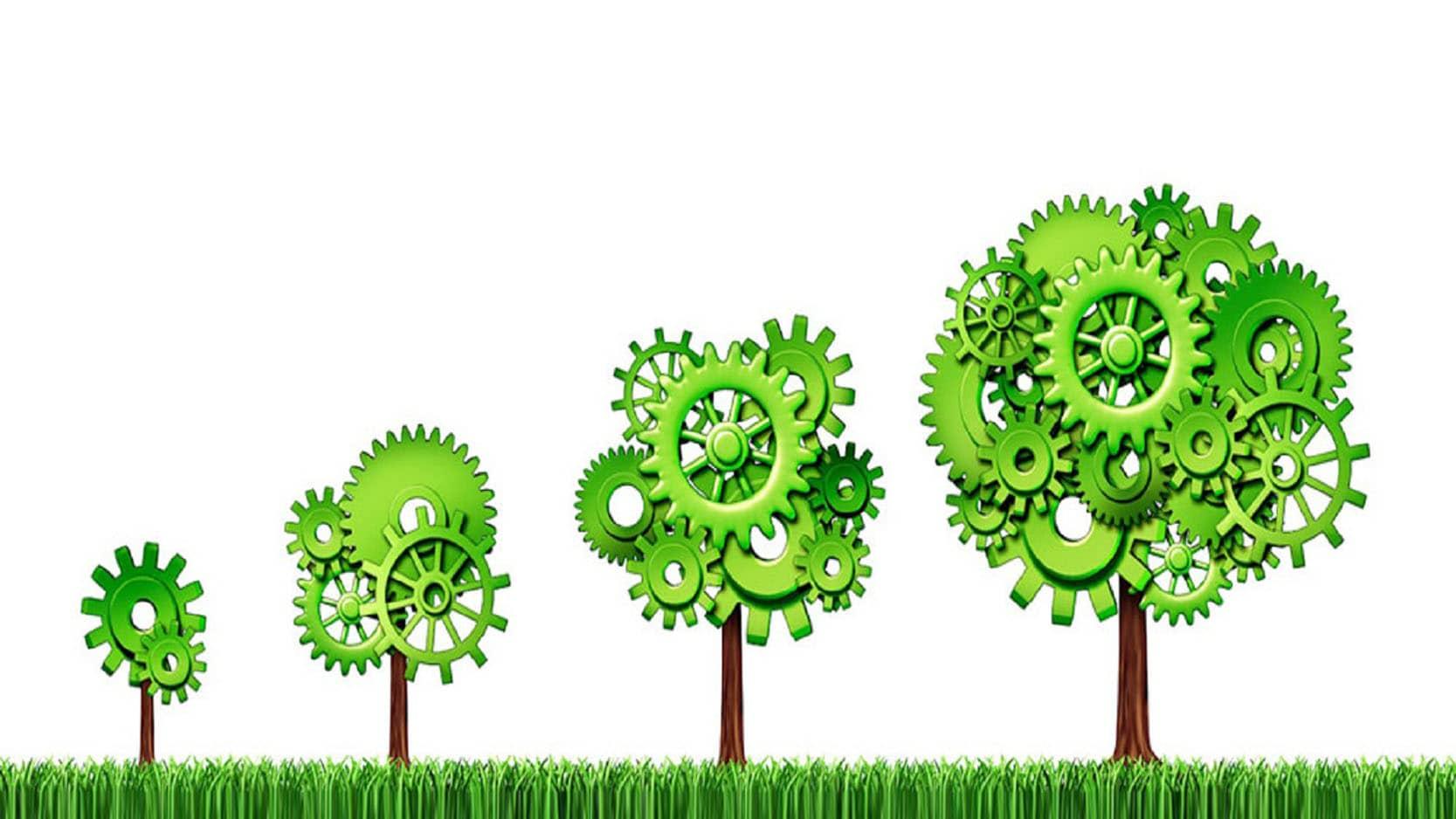 رشد استارتاپها به روش «تامین مالی جمعی»